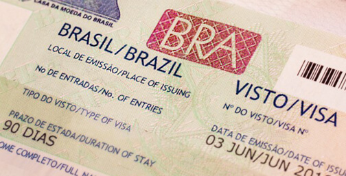 https://caminhoslanguages.com/blog/wp-content/uploads/2019/10/tourist-visa-for-brazil.jpg